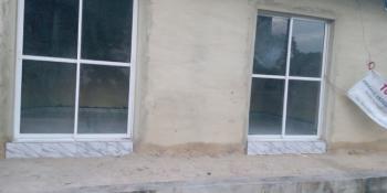 Brand New Shop, Haruna Bus Stop, Sangotedo, Ajah, Lagos, Event Centre / Venue for Rent