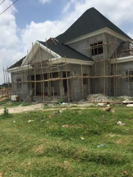500sqm Land  Available., Leisure Court Estate, Fha (f.h.a), Lugbe District, Abuja, Residential Land for Sale
