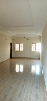 Well Finished, Spacious 3 Bedroom Flat, Kaura, Abuja, Flat for Rent