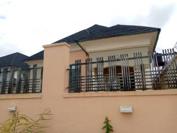 Newly Built 3 Bedrooms Bungalow, Abraham Adesanya Estate, Ajiwe, Ajah, Lagos, Semi-detached Bungalow for Sale