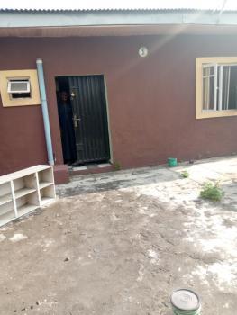 3 Bedroom Bungalow, Abraham Adesanya Estate., Ajiwe, Ajah, Lagos, Semi-detached Bungalow for Sale