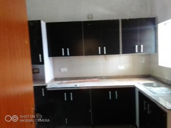 Bonnasa Luxury 2 Bedroom with a Bq., No 1tourism Road Off Alpha Beach Road Before Chevron Round About, Igbo Efon, Lekki, Lagos, Flat for Rent
