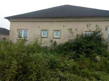 3 Bedroom Detached Bungalow, Supreme Estate Idu Industrial Area Abuja, Idu Industrial, Abuja, Detached Bungalow for Sale
