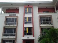 3 Bedroom Apartment, Lekki Phase 1, Lekki, Lagos, 3 Bedroom, 4 Toilets, 2 Baths Flat / Apartment For Rent