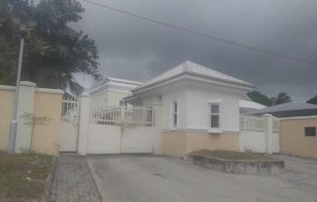 Exquisitely Beautiful 5 Bedrooms Detached Duplex + Bq, Old Ikoyi, Ikoyi, Lagos, Detached Duplex for Sale