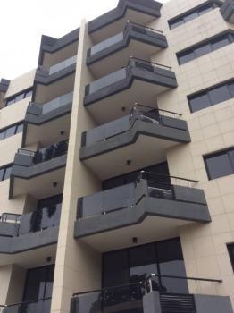 10 Units of 3 Bedroom Flats., Oniru, Victoria Island (vi), Lagos, Block of Flats for Sale