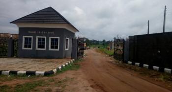 Buy and Build Dry Land in Habitable Estate, Treasure Island Estate, Mowe Ofada, Ogun, Residential Land for Sale