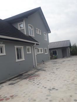 Mini Flat, Taiwo Street, Odunlami, Eleko, Ibeju Lekki, Lagos, Mini Flat for Rent