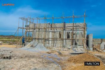 Luxurious Land Space., Awoyaya, Ibeju Lekki, Lagos, Mixed-use Land for Sale