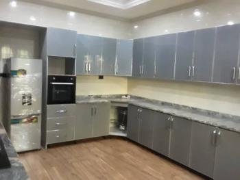 8 Units of Fully Furnished 4 Bedrooms Apartments on 3000sqm, Parkview, Ikoyi, Lagos, Flat for Sale
