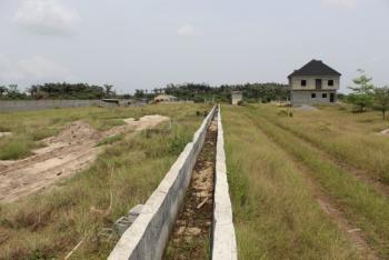 Estate Land, Edge Ville, Eleko, Ibeju Lekki, Lagos, Residential Land for Sale