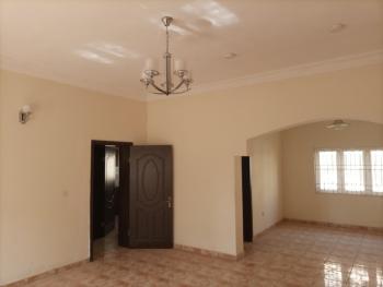 Spacious 3 Bedroom, Lokogoma District, Abuja, Flat for Rent