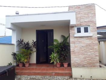 Luxury 3 Bedrooms Duplex Finished with World Class Exquisite Facilitie, Madueke Way Off Akerele Extension, Masha, Surulere, Lagos, Detached Duplex for Sale