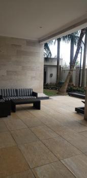 Exquisite En-suite 2 Bedrooms Apartment, Banana Island, Ikoyi, Lagos, Flat / Apartment for Rent