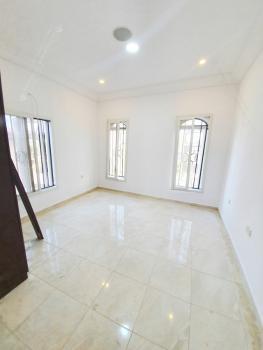 Executive Mini  Flat Serviced., Lekki Phase 1, Lekki, Lagos, Mini Flat for Rent