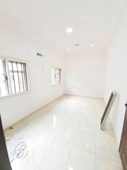Executive Self Contained Serviced., Off Admiralty Way, Lekki Phase 1, Lekki, Lagos, Self Contained (single Rooms) for Rent