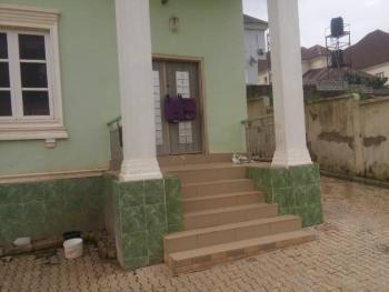 Beautiful Detached 4 Bedroom Detached Duplex., Apo Resettlement, Apo, Abuja, Detached Duplex for Sale