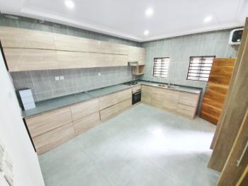 5 Bedroom Detached Duplex., Lekki Phase 1, Lekki, Lagos, Detached Duplex for Rent