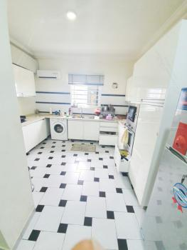 2 Bedrooms Flat, Serviced, Lekki Phase 1, Lekki, Lagos, Flat for Sale