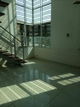 One Bedroom Maisonette, Chevvy View, Lekki Phase 2, Lekki, Lagos, Mini Flat for Rent