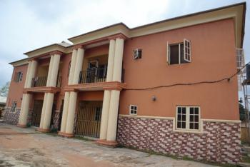 a Well Finished Block of 4 Nos 2 Bedroom Flats, Plot 387, Pasali Road, Off Prison Road., Kuje, Abuja, Flat / Apartment for Rent
