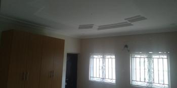 2 Bedroom Terrace Duplex, Dawaki, Gwarinpa, Abuja, Terraced Duplex for Rent