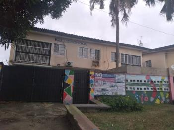 4 Bedroom Duplex, Gbagada, Lagos, Semi-detached Duplex for Sale