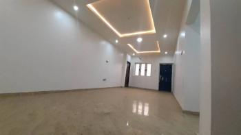 Luxury Finished 3 Bedroom Apartment with C of O in an Estate, Aguda, Surulere, Lagos, Block of Flats for Sale