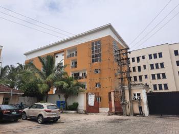 Luxury 3 Bedrooms, Oniru, Victoria Island (vi), Lagos, Flat for Sale