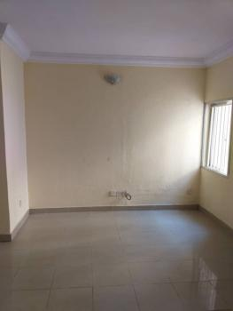 Newly Renovated Spacious 3 Bedroom Flat with Fitted Kitchen Cabinets, Boet Estate, Adeniyi Jones, Ikeja, Lagos, House for Rent