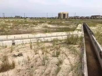 Prime Land, Directly Opposite World Oil Filling Station, Ilasan, Lekki, Lagos, Mixed-use Land for Sale