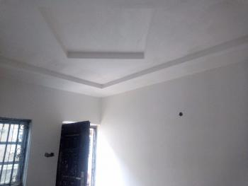 Brand New Self Contained, Gwarinpa, Abuja, Self Contained (single Rooms) for Rent