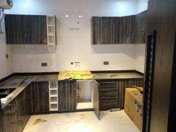 Standard 3 Bedroom with Bq, Off 6th Avenue, Gwarinpa, Abuja, Detached Bungalow for Rent