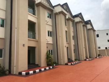 Newly Built Luxury 4 Bedrooms Semi Detached Duplex, Citech Estate, Mbora (nbora), Abuja, Semi-detached Duplex for Sale