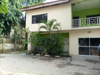 4 Bedrooms Duplex with 2 Rooms Bq, Gwarinpa Estate, Gwarinpa, Abuja, Semi-detached Duplex for Sale