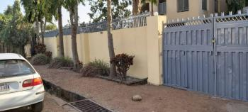 7 Bedrooms Duplex on 2 Plots with C of O, 6th Avenue, State Lowcost New Layout, Jos North, Plateau, Detached Duplex for Sale