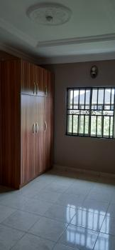 Newly Built Mini Flat Upstairs Available Very Spacious, Olokonla, Ajah, Lagos, Mini Flat for Rent