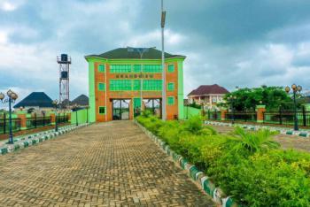 Land, Grandview Park and Gardens Estate Phase 1, Atan Ota, Ado-odo/ota, Ogun, Mixed-use Land for Sale
