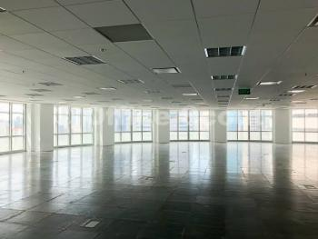 Serviced Corporate Office Space., Muritala Mohammed Way., Alagomeji, Yaba, Lagos, Office Space for Rent