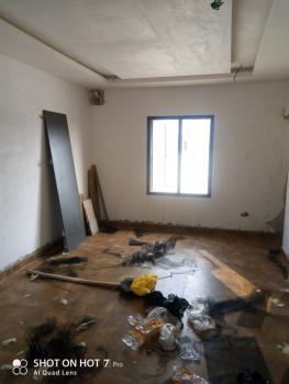 Brand New Luxury Mini Flat Apartment, Second Tollgate, Lekki Phase 2, Lekki, Lagos, Mini Flat for Rent