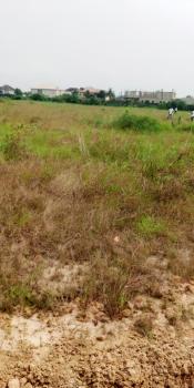 C of O Land, Devine Grace Estate Alatise, Alatise, Ibeju Lekki, Lagos, Residential Land for Sale