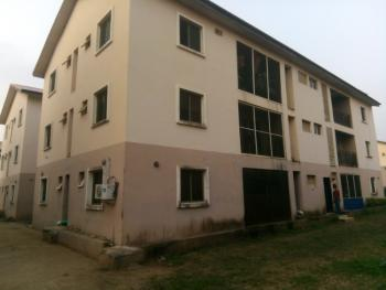Well Finished 3-bedroom Flats in a Secured Environment, Goodluck Jonathan Estate, Idimu, Lagos, Flat / Apartment for Sale