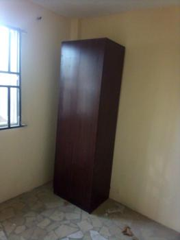Luxurious Room Self Contained, Stadium Bus Stop, Opposite Access Bank, Bogije, Ibeju Lekki, Lagos, Self Contained (single Rooms) for Rent