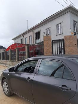 a Full 400sqm with C of O, Diamond Estates Phase 2, Sharing Fence with Fara Park, Sangotedo, Ajah, Lagos, Residential Land for Sale