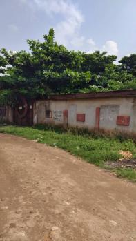 6 Nos. 5 Bedrooms Bungalow, Adekunle Araba Street, Okota, Isolo, Lagos, Residential Land for Sale