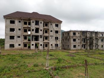 3 Bedroom Block of Flats, Sow Real Estate Nig. Ltd. (opposite Kubwa Federal Housing Bridge), Karsana, Abuja, Block of Flats for Sale