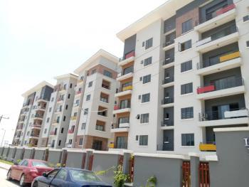 Luxury Brand New 3 Bedroom Flat, Ikate Elegushi, Lekki, Lagos, Flat for Sale