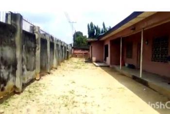 Central Location, Udo Eduok, Uyo, Akwa Ibom, Detached Bungalow for Sale