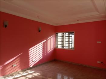 Serviced 4 Bedrooms Duplex + Bq, Ikate Elegushi, Lekki, Lagos, Terraced Duplex for Sale