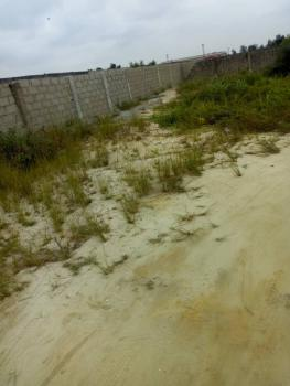 4000sqm of Land (not Waterfront) with Federal C of O, Zone L, Banana Island, Ikoyi, Lagos, Mixed-use Land for Sale